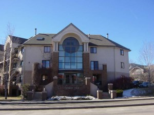 Colorado stucco inspection specialist