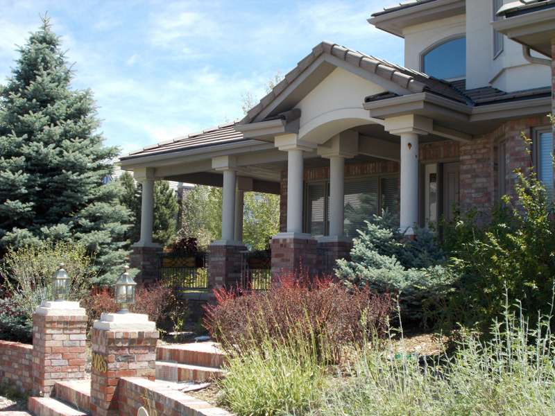 Colorado exterior stucco inspection specialist