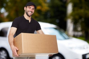 Tips to moving into your new home