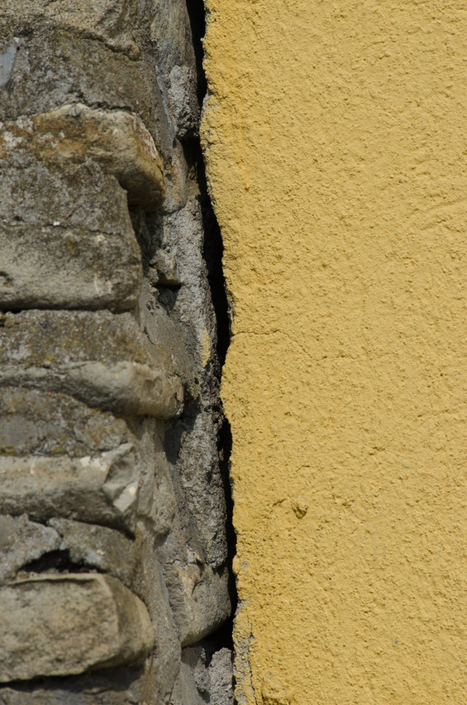 Colorado stucco inspection and repair specialist