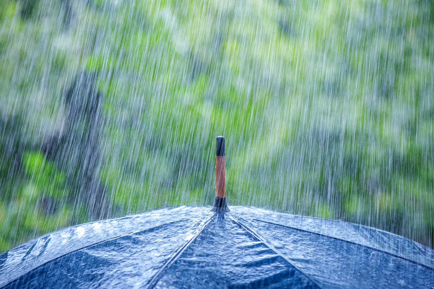 More Reasons Your Home or Business Has Moisture Issues