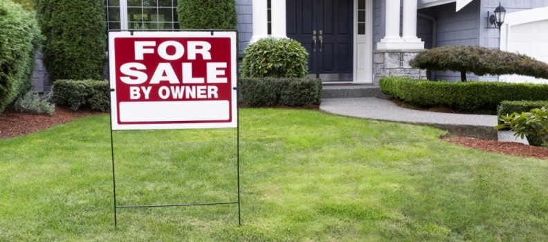 3 Mistakes of the First Time Home Buyers