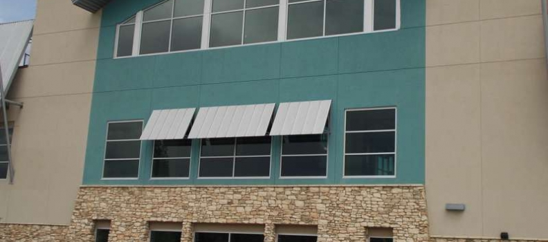 COLORADO'S STUCCO INSPECTION SPECIALISTS FOR 30+ YEARS