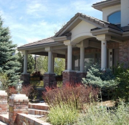 Colorado exterior stucco inspection specialist